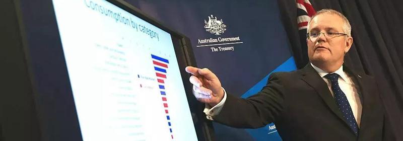 环球时报:中澳关系改善则好,不改善也无所谓